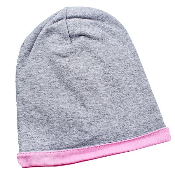 Vaikiška kepurė VKP053 Paveikslėlis 2 iš 2 301162000215