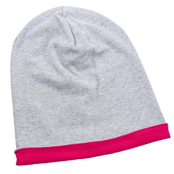 Vaikiška kepurė VKP086 Paveikslėlis 2 iš 2 301162000218