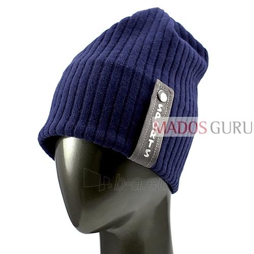 Vaikiška kepurė VKP095 Paveikslėlis 1 iš 3 301162000220