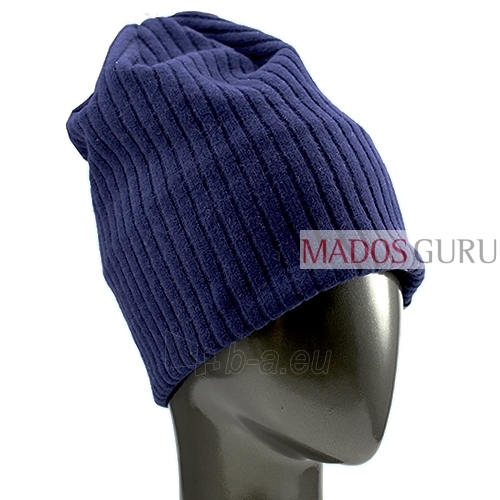 Vaikiška kepurė VKP095 Paveikslėlis 2 iš 3 301162000220