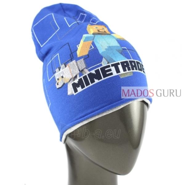 Vaikiška kepurė VKP112 Paveikslėlis 1 iš 2 301162000221