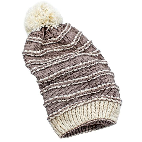 Vaikiška kepurė VKP120 Paveikslėlis 3 iš 4 301162000227
