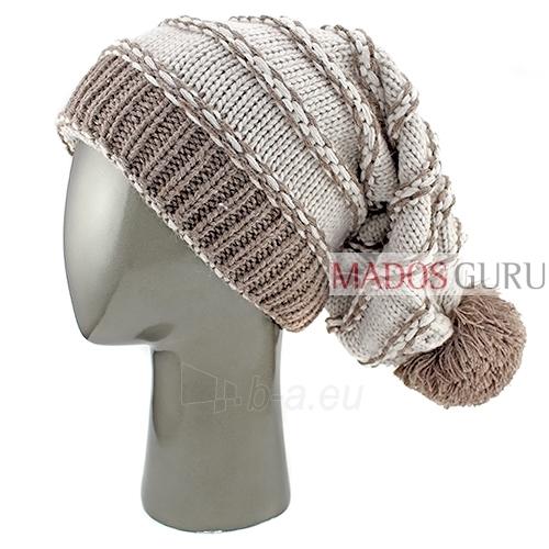 Vaikiška kepurė VKP121 Paveikslėlis 2 iš 2 301162000228