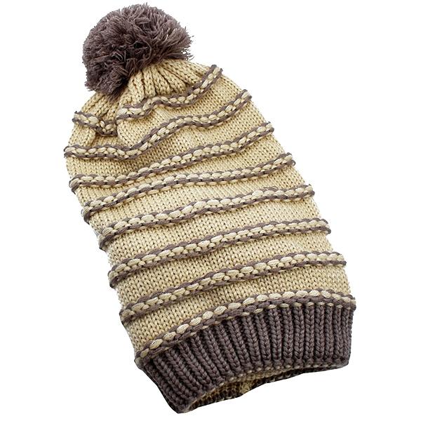 Vaikiška kepurė VKP122 Paveikslėlis 3 iš 4 301162000229
