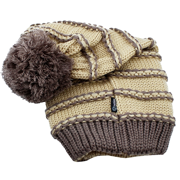 Vaikiška kepurė VKP122 Paveikslėlis 4 iš 4 301162000229