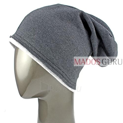 Vaikiška kepurė VKP123 Paveikslėlis 2 iš 3 301162000230