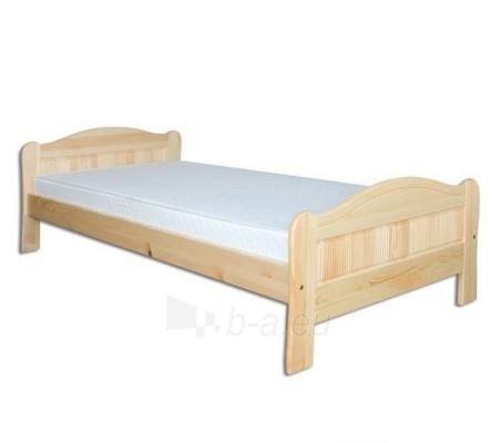 Bed LK121-S90 Paveikslėlis 1 iš 2 250407200050
