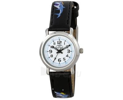 Vaikiškas laikrodis Bentime 001-DK272B Paveikslėlis 1 iš 2 310820033306