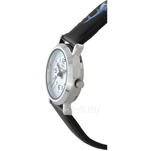 Vaikiškas laikrodis Bentime 001-DK272B Paveikslėlis 2 iš 2 310820033306