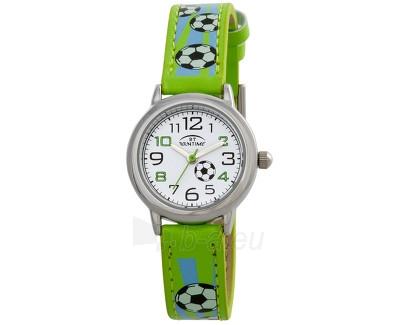 Vaikiškas laikrodis Bentime 001-DK5067H Paveikslėlis 1 iš 2 310820033300