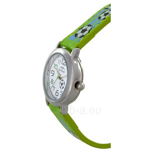 Vaikiškas laikrodis Bentime 001-DK5067H Paveikslėlis 2 iš 2 310820033300