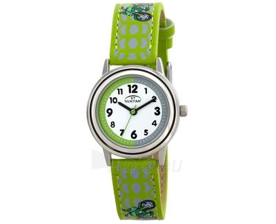 Vaikiškas laikrodis Bentime 001-DK5416A Paveikslėlis 1 iš 1 310820033302