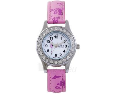 Vaikiškas laikrodis Bentime 002-1388G Paveikslėlis 1 iš 1 30069700321