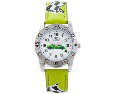 Vaikiškas laikrodis Bentime 002-1699C Paveikslėlis 1 iš 1 30069700331