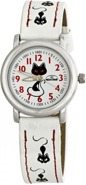 Vaikiškas laikrodis Bentime 002-9BB-5850D Paveikslėlis 1 iš 3 310820119150