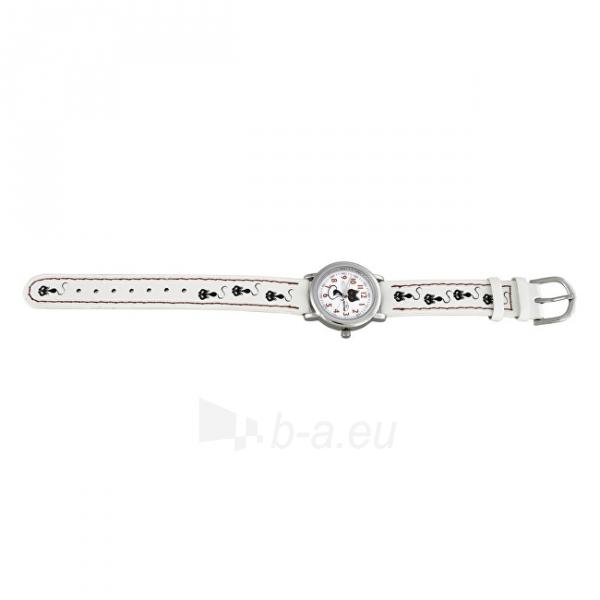 Vaikiškas laikrodis Bentime 002-9BB-5850D Paveikslėlis 3 iš 3 310820119150
