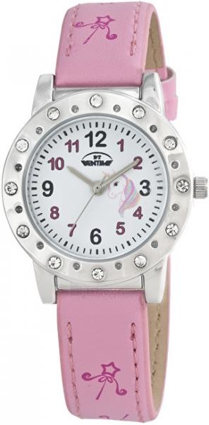 Vaikiškas laikrodis Bentime 002-9BB-5887C Paveikslėlis 1 iš 1 310820155300