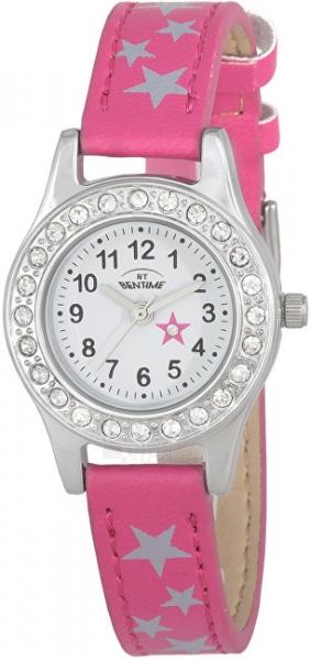 Vaikiškas laikrodis Bentime 002-9BB-5888E Paveikslėlis 1 iš 1 310820155344