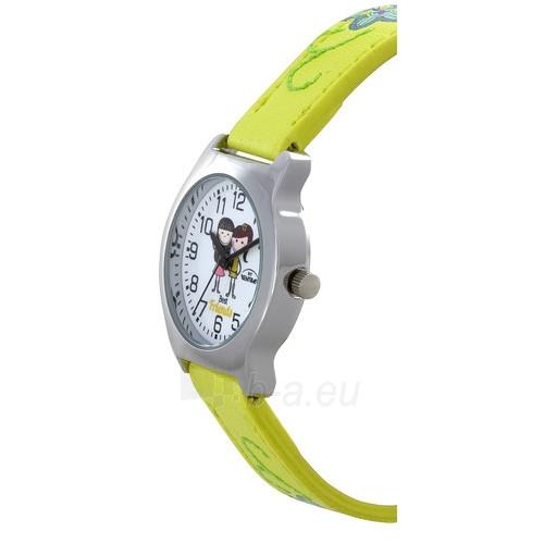 Vaikiškas laikrodis Bentime 002-DD5829A Paveikslėlis 2 iš 2 310820033307