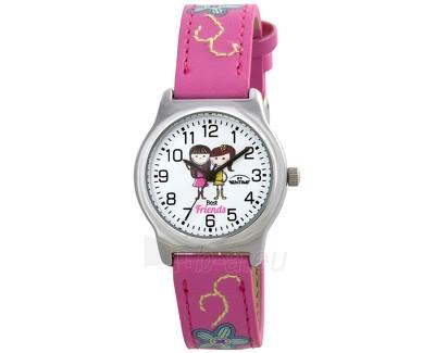 Vaikiškas laikrodis Bentime 002-DD5829B Paveikslėlis 1 iš 1 310820033308