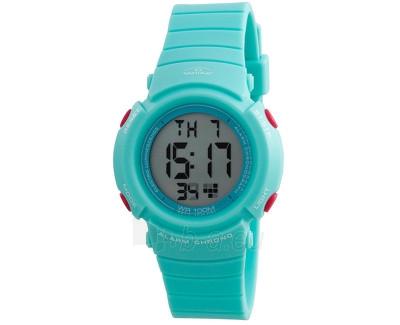 Bērnu pulkstenis Bentime 003-YP12580-06 Paveikslėlis 1 iš 2 310820033331