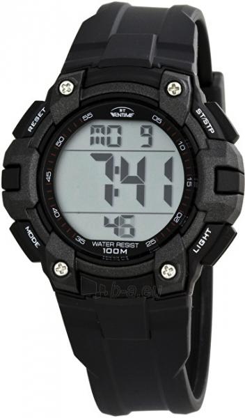 Vaikiškas laikrodis Bentime 003-YP17739-01 Paveikslėlis 1 iš 2 310820135239