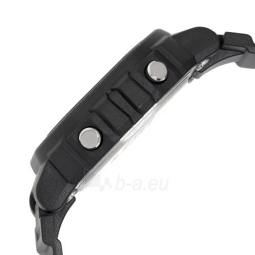 Vaikiškas laikrodis Casio LA-20WH-1BEF Paveikslėlis 4 iš 5 310820008487