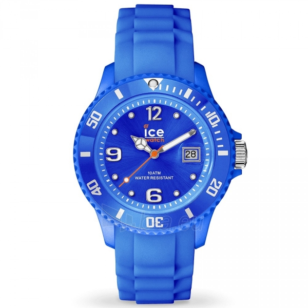 Vaikiškas laikrodis Ice Watch 000125 Paveikslėlis 1 iš 1 310820181028