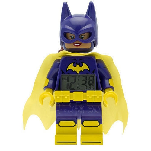 the lego batman movie watch online