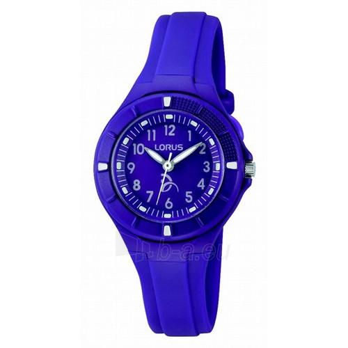 Vaikiškas laikrodis Lorus R2333KX9 Paveikslėlis 1 iš 1 310820009856