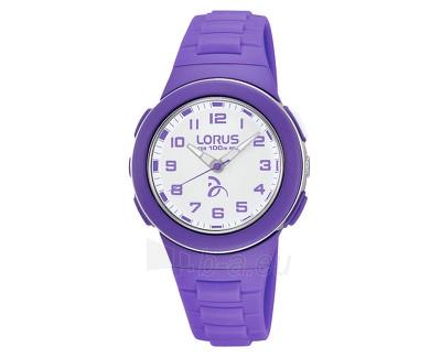 Vaikiškas laikrodis Lorus R2371KX9 Paveikslėlis 1 iš 2 30069700353