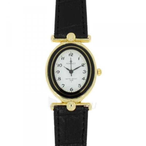 Vaikiškas laikrodis PERFECT G036-G101 Paveikslėlis 1 iš 2 310820086386