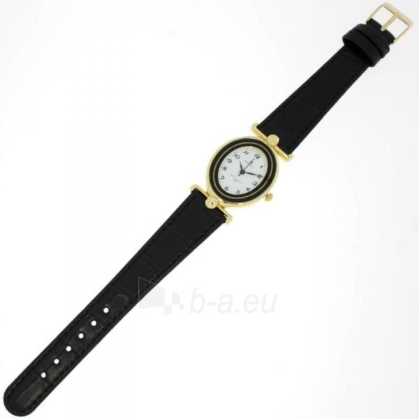 Vaikiškas laikrodis PERFECT G036-G101 Paveikslėlis 2 iš 2 310820086386