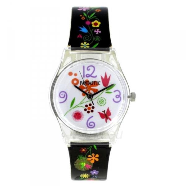 Bērnu pulkstenis PERFECT PRF-K06-051 Paveikslėlis 1 iš 7 310820008999