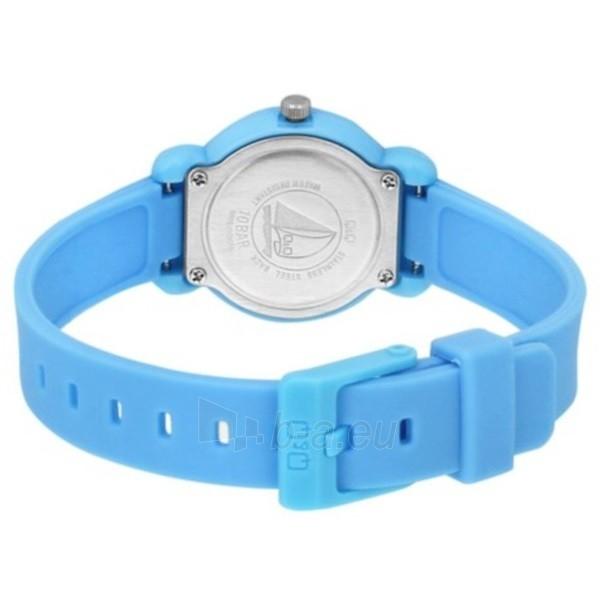Vaikiškas laikrodis Q&Q VP81J011Y Paveikslėlis 2 iš 3 310820008915