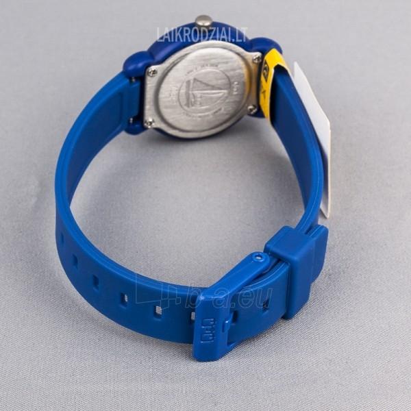 Vaikiškas laikrodis Q&Q VP81J014Y Paveikslėlis 3 iš 5 310820008934