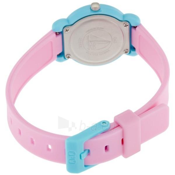 Vaikiškas laikrodis Q&Q VP81J019Y Paveikslėlis 2 iš 3 310820008917