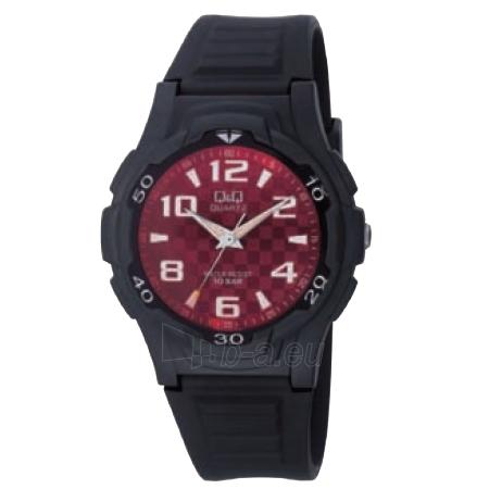 Vaikiškas laikrodis Q&Q VP84J015Y Paveikslėlis 1 iš 1 310820008488