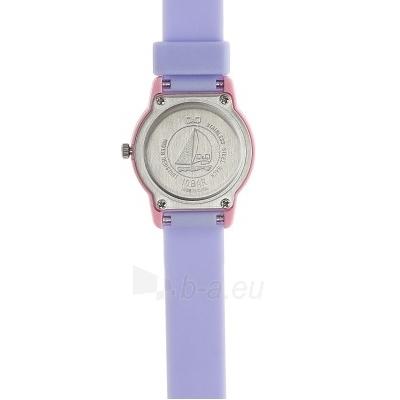 Vaikiškas laikrodis Q&Q VR15J006Y Paveikslėlis 10 iš 12 310820008978