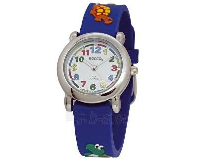 Kids watch Secco S K103-6 Paveikslėlis 1 iš 1 310820042650