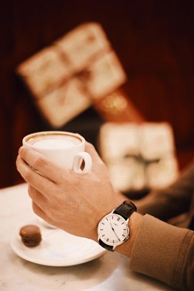 Vaikiškas laikrodis Timex Skyline TW2R50100 Paveikslėlis 4 iš 6 310820136734