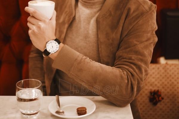 Vaikiškas laikrodis Timex Skyline TW2R50100 Paveikslėlis 5 iš 6 310820136734