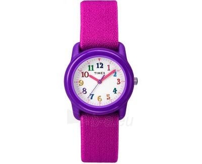 Bērnu pulkstenis Timex Youth Kids TW7B99400 Paveikslėlis 1 iš 1 310820017613