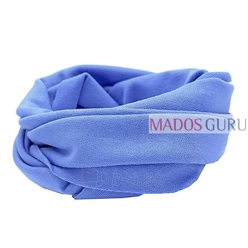 Vaikiškas scarf MV092 Paveikslėlis 1 iš 1 30063101328