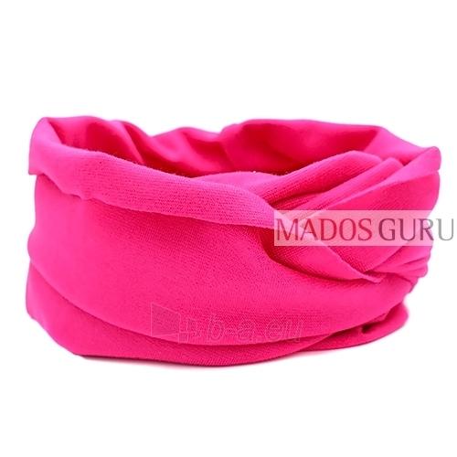 Vaikiškas scarf MV094 Paveikslėlis 1 iš 1 30063101330