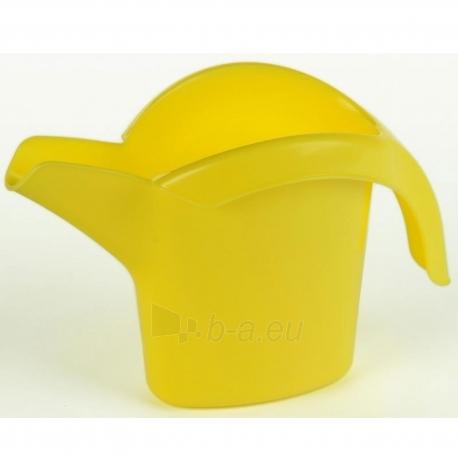 Vaikiškas sodo įrankių rinkinys vežimėlyje | Bosch | Klein Paveikslėlis 4 iš 5 310820157459