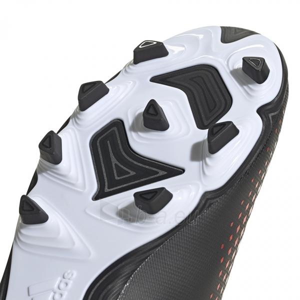 Vaikiški futbolo bateliai adidas Predator 20.4 FxG EF1931 Paveikslėlis 6 iš 7 310820218579