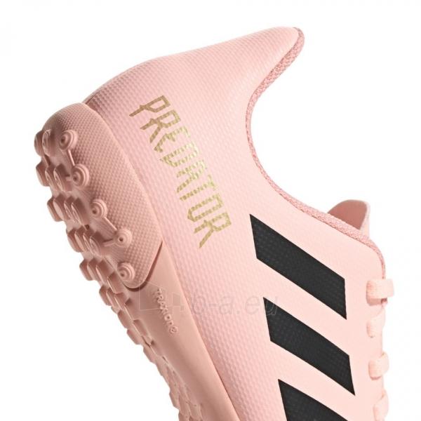 Vaikiški futbolo bateliai adidas Predator Tango 18.4 TF JR DB2339 Paveikslėlis 5 iš 7 310820177230