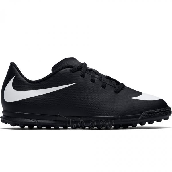 Vaikiški futbolo bateliai Nike Bravatax II TF JR 844440 001 Paveikslėlis 1 iš 7 310820177206