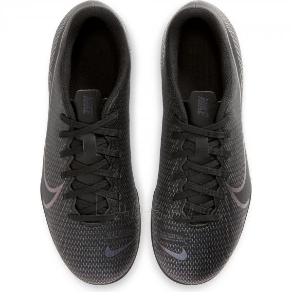 Vaikiški futbolo bateliai Nike Mercurial Vapor 13 Club FG/MG AT8161 010 Paveikslėlis 2 iš 8 310820218588